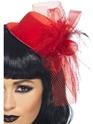 Halloween Capes et chapeaux Petit chapeau rouge