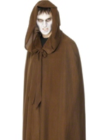 Gravekeepers manteau Cape Halloween Capes et chapeaux