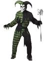Halloween Costume Homme Blagues sur le Costume vous