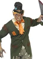 Costume de lutin malchanceux Halloween Costume Homme