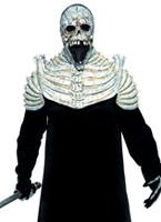 Costume coquin de mort Halloween Costume Homme