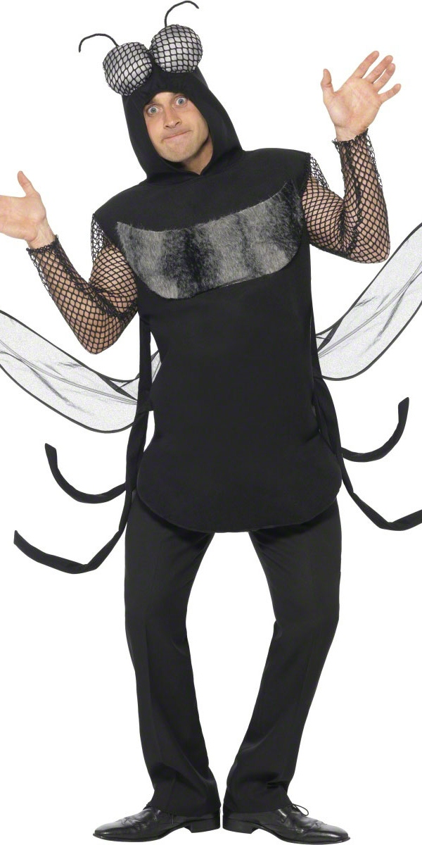 Costume de voler halloween costume dr le costume halloween - Image halloween drole ...