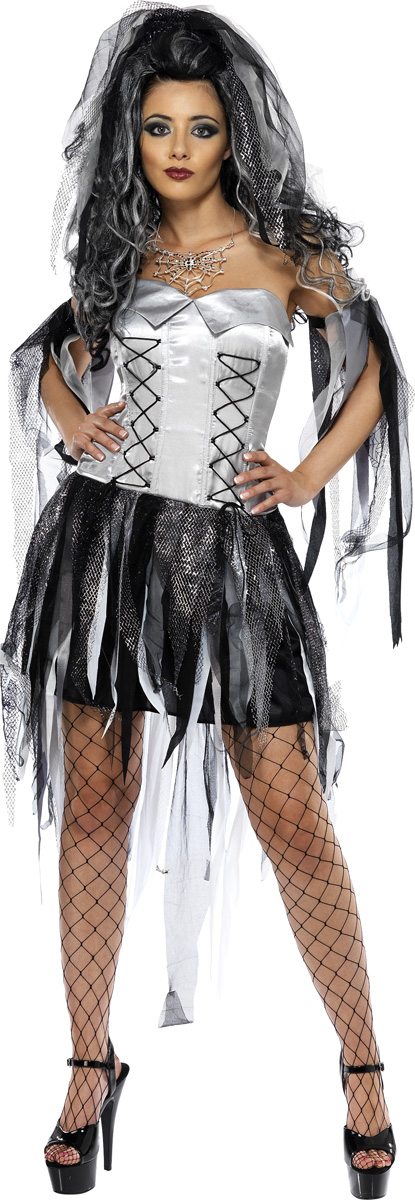 monster costume de mari e momies halloween costume femme costume halloween 28 09 2018. Black Bedroom Furniture Sets. Home Design Ideas
