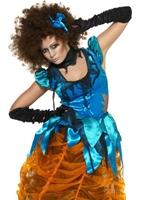 Costume de Killerella Halloween Costume Femme