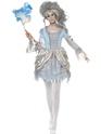 Halloween Costume Femme Costume de Seven Deadly Sins paresseux