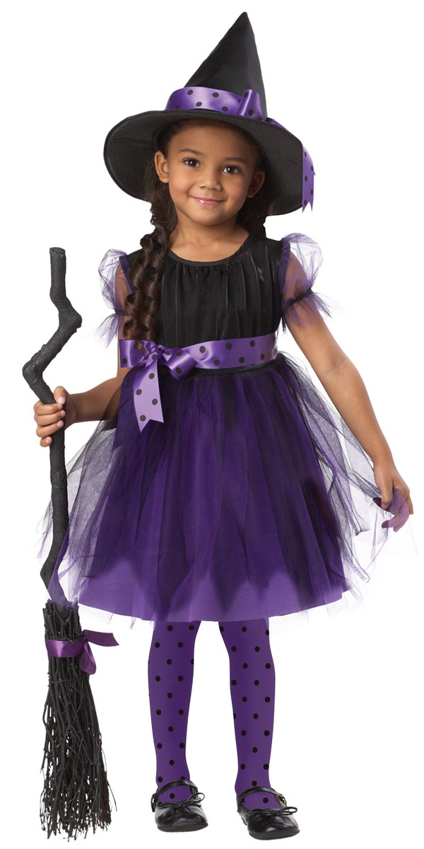 D guisement halloween pour fille - Deguisement fille halloween ...