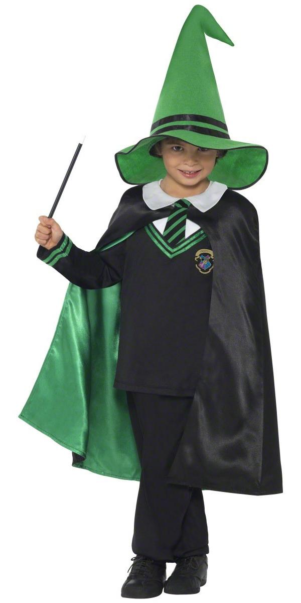 Halloween Costume Garçon Costume garçon Assistant
