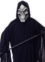 Costume Grim Reaper Halloween Costume Garçon