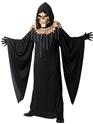 Halloween Costume Garçon Démon de Doom pour enfants Costume