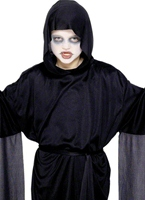 Screamer Costume de Halloween pour enfants Halloween Costume Garçon