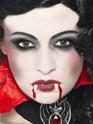 Halloween Maquillage Vampire maquillage Kit