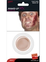 Halloween Maquillage Maquillage peau faux