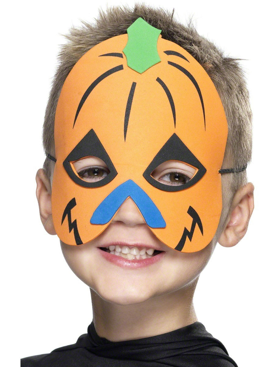 masques d 39 halloween pour enfants masque halloween costume halloween 18 07 2018