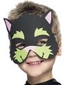 Masque Halloween Masques d'Halloween pour enfants