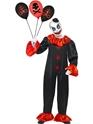 Poupée Morte Living Dead Dolls Schitzo Costume