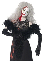 Living Dead Dolls Hollywood Costume Poupée Morte