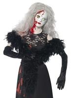 Living Dead Dolls Hollywood Costume Poupée Morte