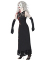 Poupée Morte Living Dead Dolls Hollywood Costume