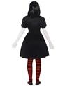Poupée Morte Costume Alice de Living Dead Dolls