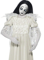 Costume de pluie Living Dead Dolls Poupée Morte