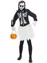 Poupée Morte Living Dead Dolls Calavera Costume