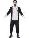 Poupée Morte Living Dead Dolls Hémon Costume