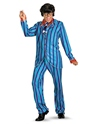 Déguisement Austin Powers Austin Powers Carnaby costume Costume