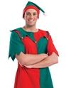 Costume Elf Costume d'elfe
