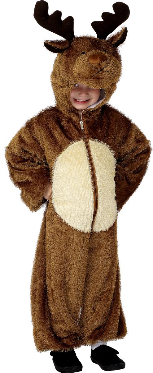 costume de renne costume no l pour enfant costume noel 01 09 2018. Black Bedroom Furniture Sets. Home Design Ideas