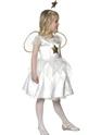 Costume Noël pour enfant Costume fée étoile