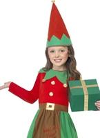 Little Helper Costume du père Noël Costume Noël pour enfant