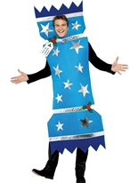 Biscuit de Noël Costume Nouveaux Costume de Noël