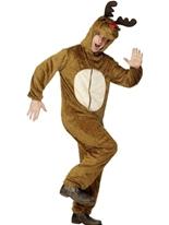 Costume de renne Nouveaux Costume de Noël