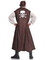 Costume de Pirate adulte Costume de Pirate de charognard