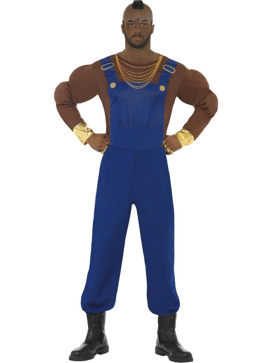 costume de monsieur t conomie costume homme retro d guisement r tro 07 11 2018. Black Bedroom Furniture Sets. Home Design Ideas