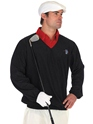 Sportif & Athlete Costume de golfeur