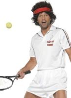 Vous n'êtes pas sérieux Costume Sportif & Athlete