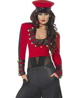 Starlette pop Cheryl Cole Costume Artistes Pop & Rock