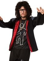 LMFAO Party Rock Costume Artistes Pop & Rock