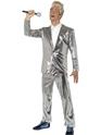 Artistes Pop & Rock Costume de Dedward