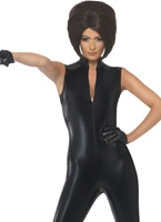 Posh Spice Girl Costume Spice Girl Costume