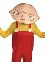 Family Guy Stewie adulte Costume Film & Série TV