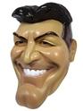 Masque Adulte Pop juge masque