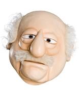 Muppets Waldorf masque Masque Adulte