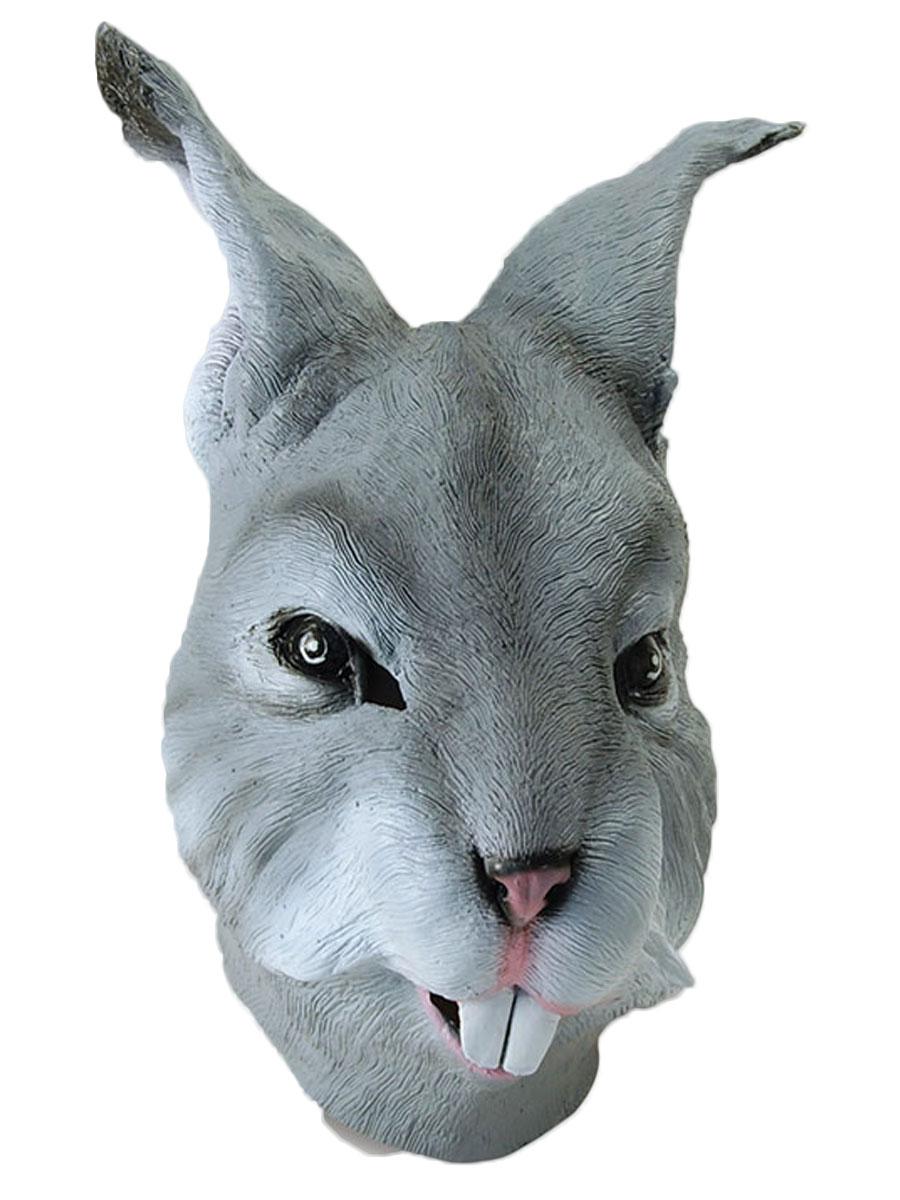 Masque Animaux Masque de lapin