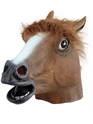 Masque Animaux Masque de cheval