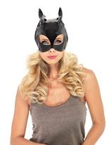 Masque de chat en Masque Animaux