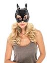 Masque Animaux Masque de chat en