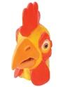 Masque Animaux Masque de poulet