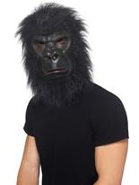 Masque de gorille Masque Animaux